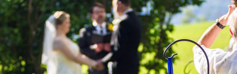 Sample Ceremonies
